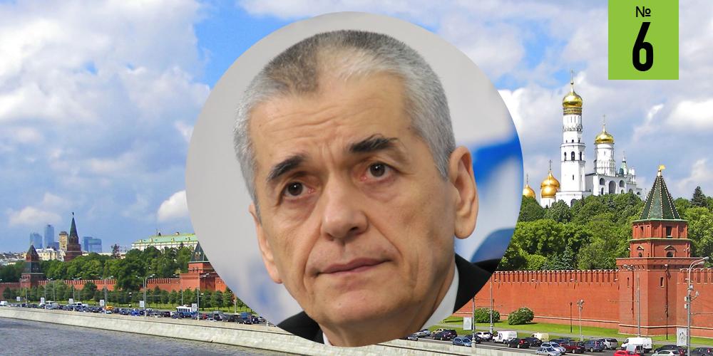 Депутат госдумы евгений марченко рейтинг 3