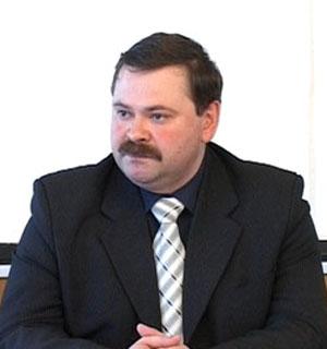 Мельниченко Олег Владимирович - компромат, биография, образование,  национальность