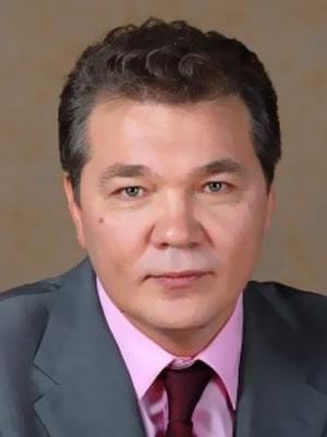 Сайт депутата гд рф калашников л.и.