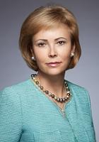 соломатина татьяна васильевна томск биография фото