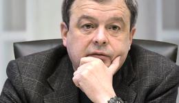 Балакин михаил дмитриевич последние новости
