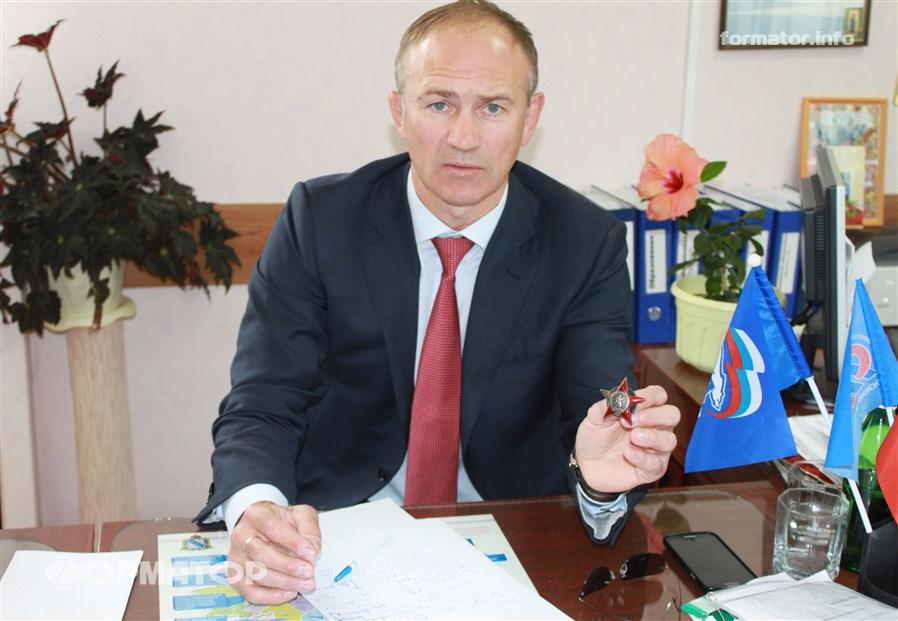 фото брыксин депутат александр