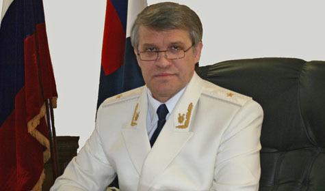Хорошев Яков Евгеньевич - компромат, биография, образование, национальность