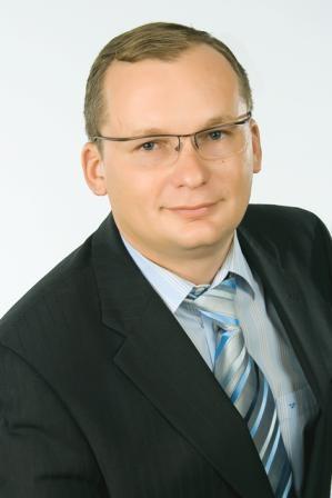 Мартынов игорь евгеньевич