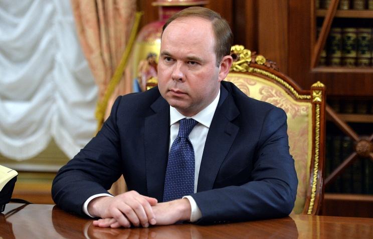 Иванов антон александрович гомосексуалист