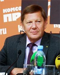 Кофнов владимир николаевич фото
