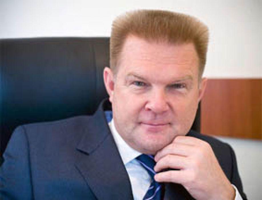 россельхозбанк саратов руководство - фото 2