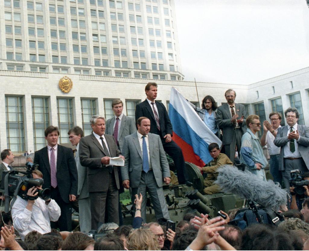 Картинки президент путин