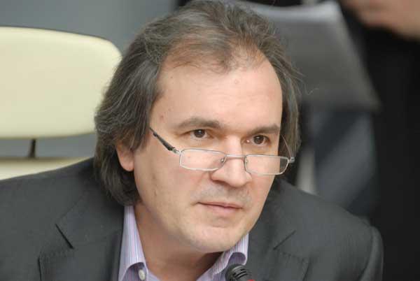 Валерий фадеев член единой россии