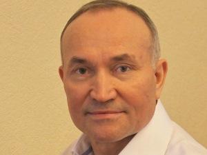абрамов павел александрович ульяновская область