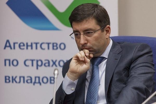 Глава АСВ предупредил о рисках для клиентов недобросовестных онлайн-банков