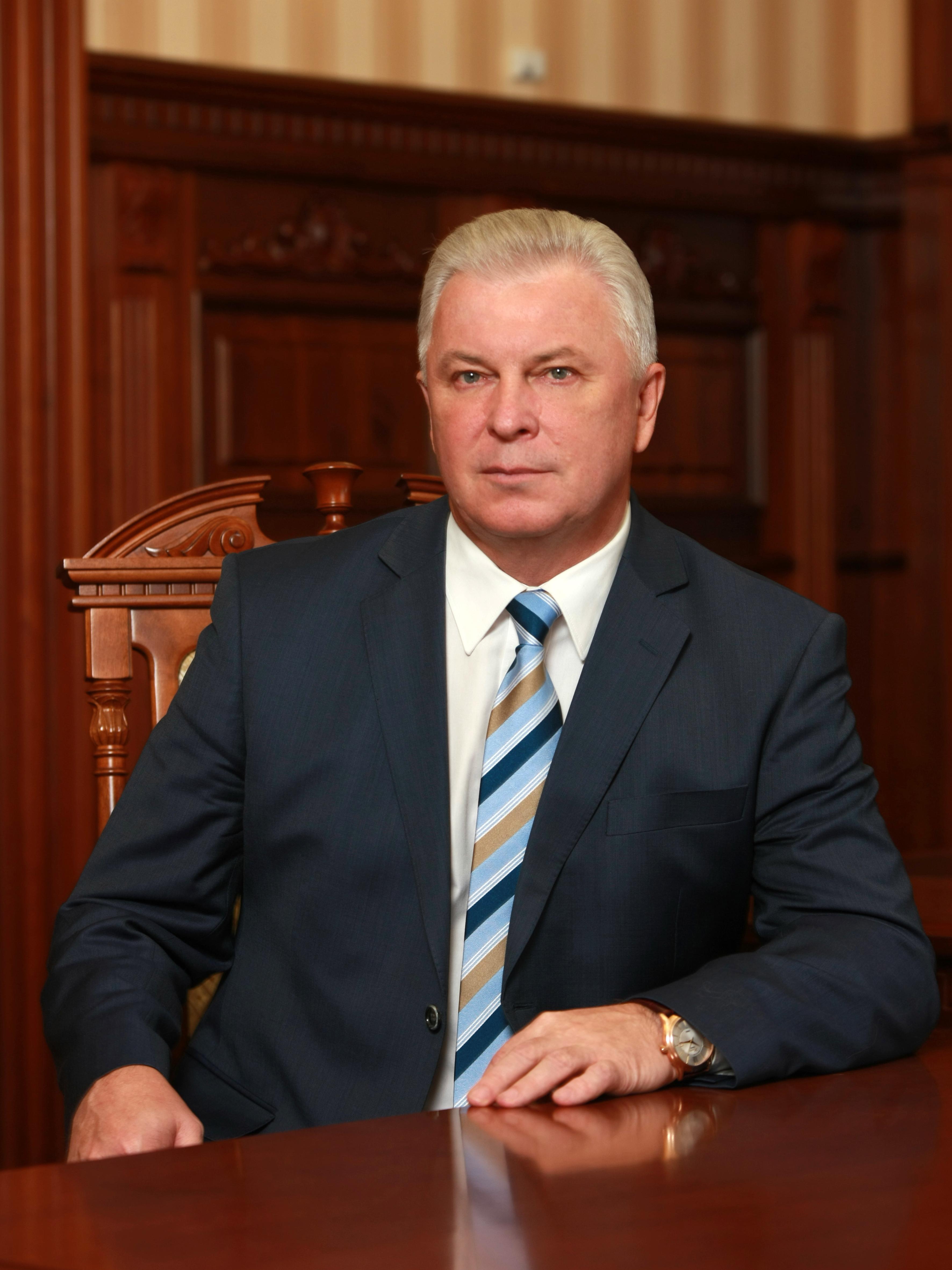 Орлова губернатор владимирской области видео новости