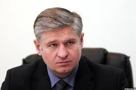 клименко станислав николаевич москва