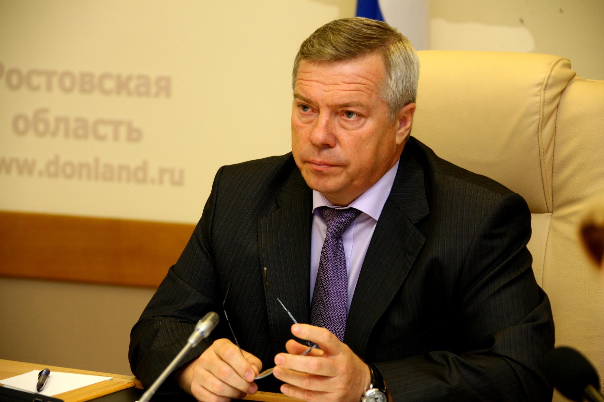 Около 41 миллиона рублей выплатили пострадавшим от пожара в Ростове.