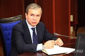 Оздоев Бекхан Ибрагимович  - компромат, биография, образование, национальность