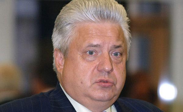 ковалев николай николаевич реутов биография