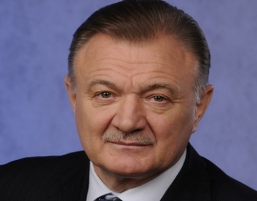 Ковалёв, Олег Иванович — Википедия