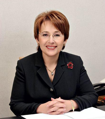 Дмитриева о член бюджетного комитета госдумы