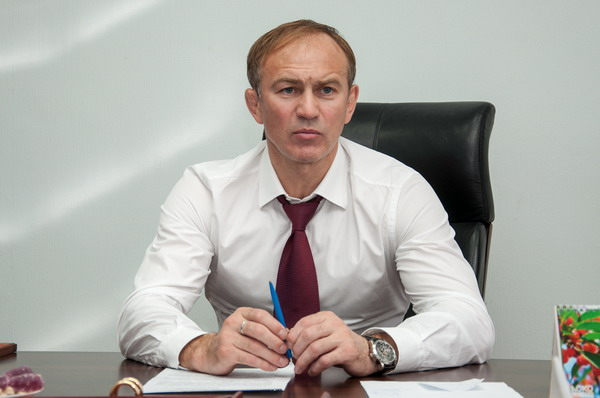Брыксин Александр Юрьевич - компромат, биография, образование,  национальность