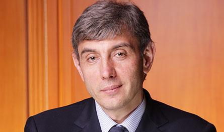 Сергей Галицкий: «Может, надо увеличить зарплату судьям?»