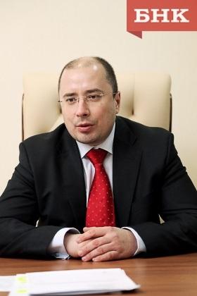 Бармашов андрей член