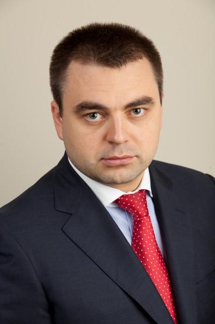 депутат казаков алексей валерьевич