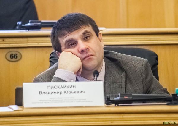 профессиональное депутат алексей русских компромат занимающиеся покупкой радиоэлементов
