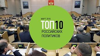 Владимирович Путин,  Владимир  Википедия
