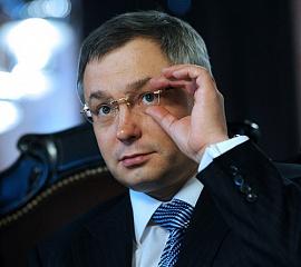 Политические новости украины и мира последние