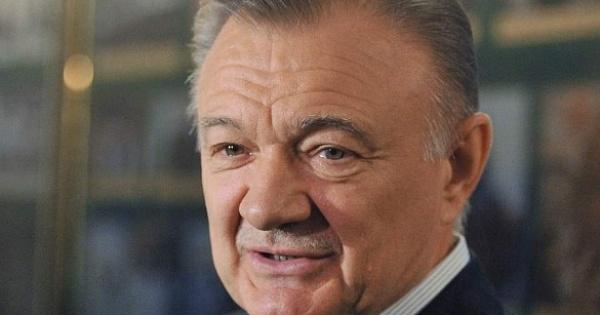 Новости рязанский губернатор