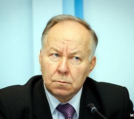 Lenta.ru: Иксанов, Анатолий