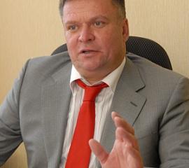 Буланов Владимир Анатольевич - компромат, биография, образование, национальность