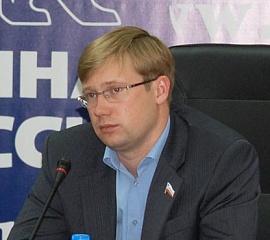 Фадеев денис владиславович компромат