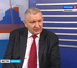 страницу пользователя, депутат алексей русских компромат запретила российским авиаперевозчикам