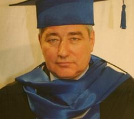 Сомов Вадим Евсеевич - компромат, биография, образование, национальность